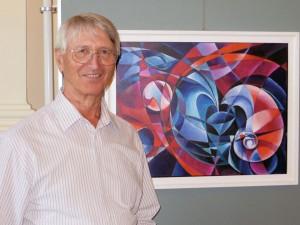 Prof. Kurt Andlinger