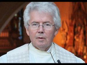 Ansprache von Bischof Manfred Scheuer zum Gedenken an Alois Beinhakl (+2. Februar 2018)