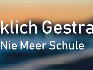 Einladung zum Petriner Sommerball 2018
