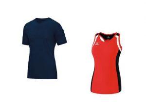 Petrinum-Shirts