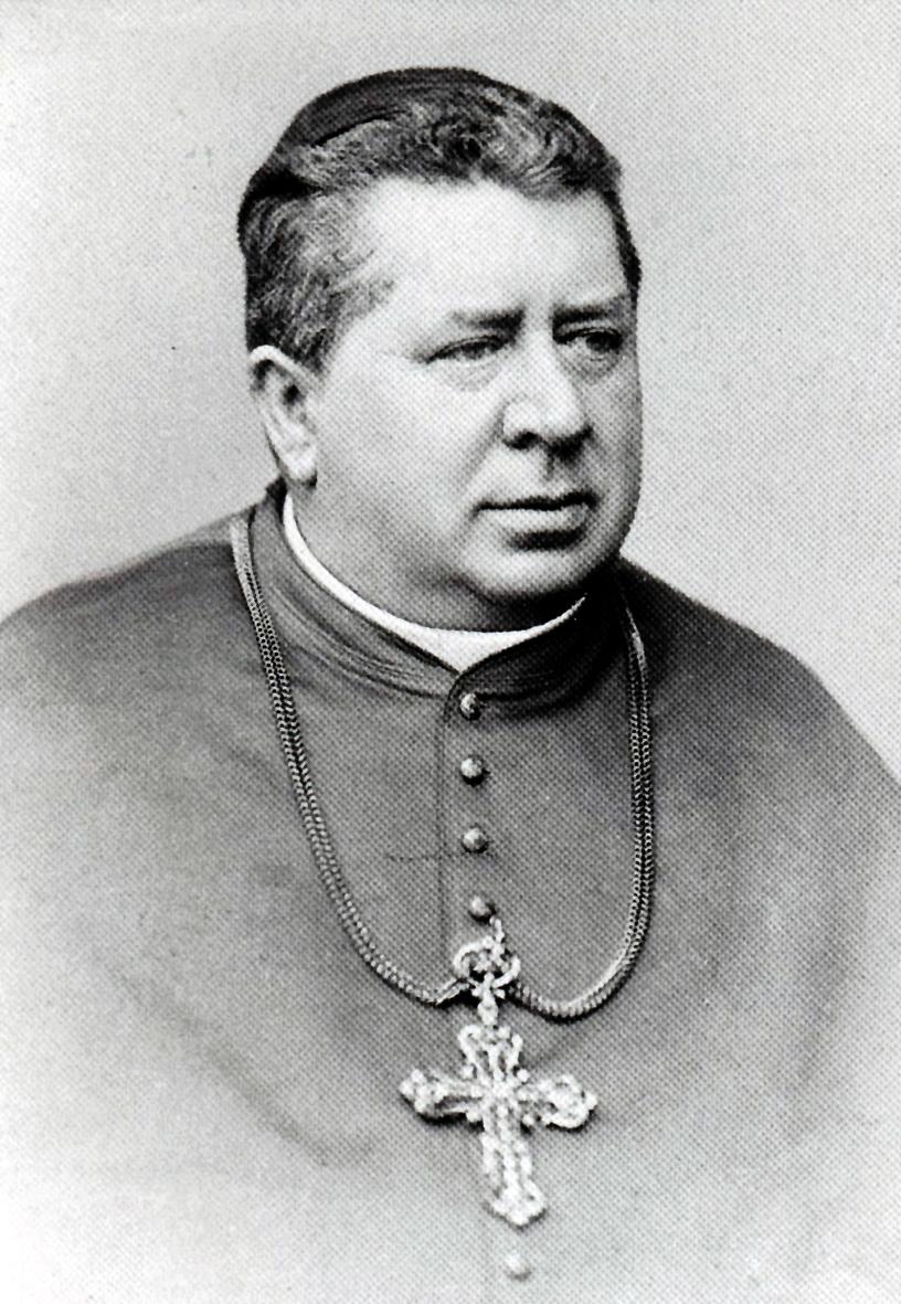 Bild-01-Bischof-Franz-MariaDoppelbauer
